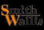 smith-wallis-90x62